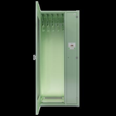 Шкаф «СПДС-5-Ш»