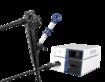 Видеоколоноскоп VME-1300 FHD