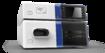 Видеоэндоскопическая система AOHUA AQ-100 Full HD