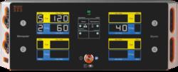 Электрохирургический аппарат ARC 350