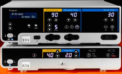 Электрохирургический аппарат ARC 303