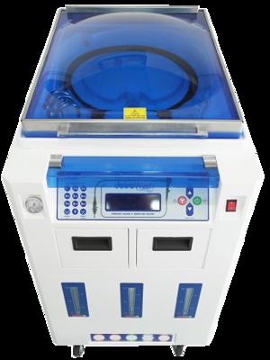 Мойка для гибких эндоскопов Detro Wash 8004