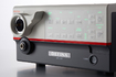 Видеопроцессор Pentax EPK-3000 DEFINA