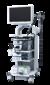 Эндоскопичская система Olympus Exera III