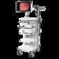 Видеоэндоскопическая система SonoScape HD-350