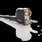 Видеогастроскоп VME-98 комби