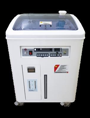 Установка для мойки MT-5000L