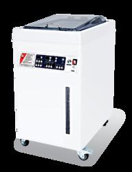 Установка для мойки MT-5000S с встроенным принтером