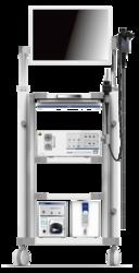 Видеоэндоскопическая система AOHUA VME-2000 HD
