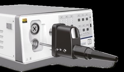 Видеоэндоскопическая система Shanghai Aohua VME-2000 HD