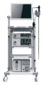 Видеоэндоскопическая система Shanghai Aohua VME-2800 HD
