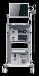 Видеоэндоскопическая система AOHUA VME-2800 HD