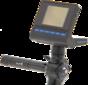 Видеобронхоскоп VME-5B портативный