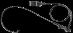 Видеогастроскоп VME-98 FHD