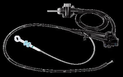 Видеогастроскоп VME-90 S детский