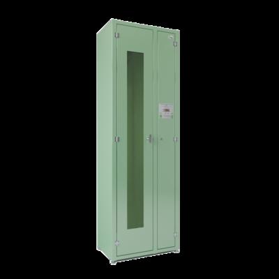 Шкаф «СПДС-2-Ш»